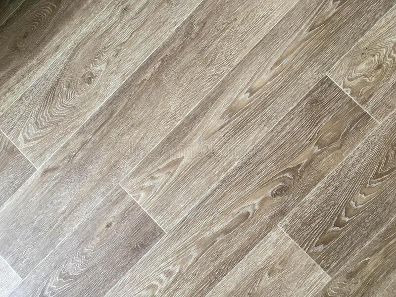 Helpful techniques for Tackling an in-depth Clean In Your Home