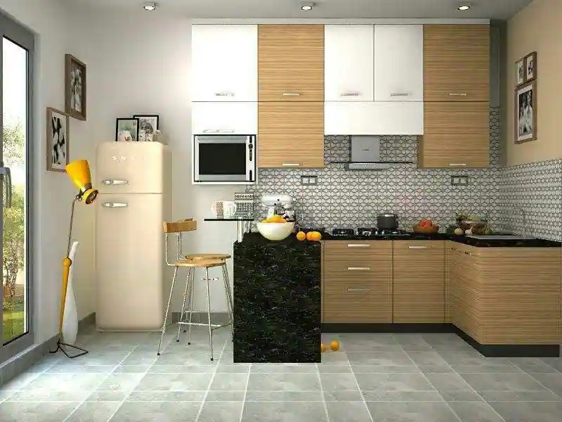 Cabinet Features You'll Need in your Bespoke Design Kitchen