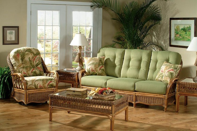 Perfection With the Best Sunroom Furniture: Why You Must Choose