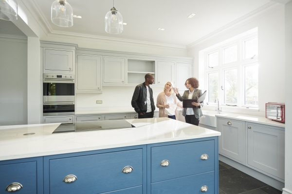 Selling Your Home Requires More than Just Your Intention to Sell