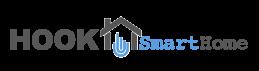 Hook Smart Home