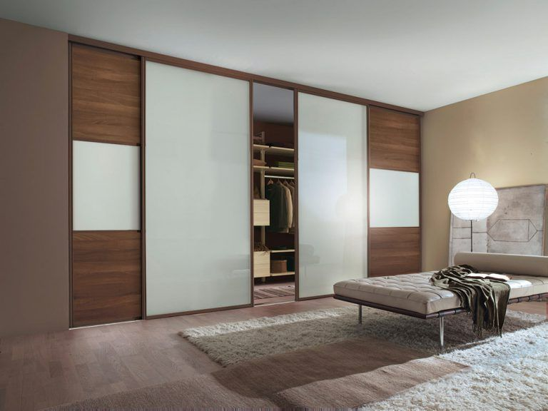 EVERYTHING YOU NEED TO KNOW ABOUT SLIDING DOOR AND WARDROBE