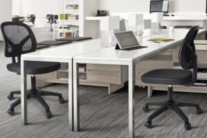 Your Preferences for the best Desks: Some Guidance