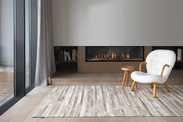 BUSTING MYTHS ABOUT FLOOR HEATING SYSTEMS
