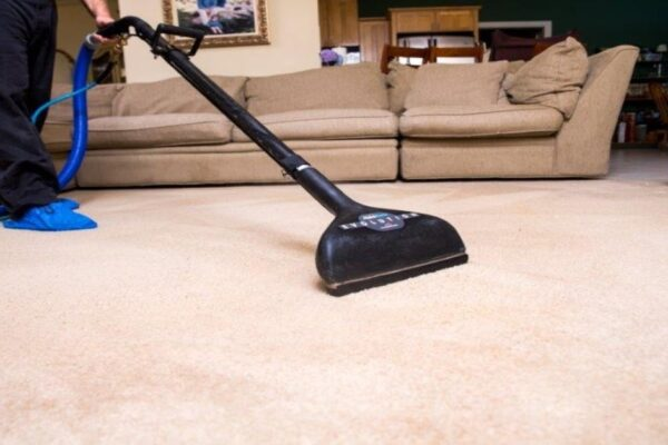 Tips On Choosing Perfect Carpet Cleaning Services